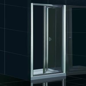 Ecoline Bifold Shower